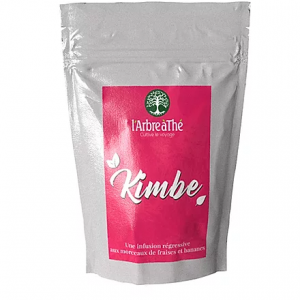 vente infusion kimbe