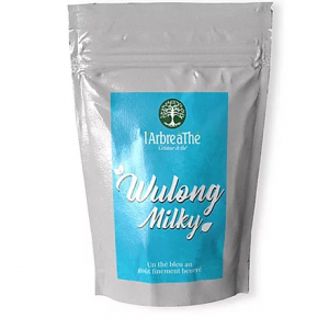 vente-infusion-wulong-milky